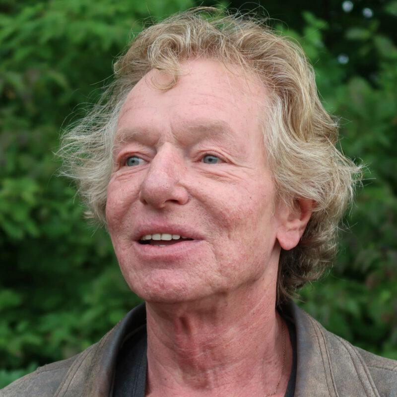 Burkhard Pieper