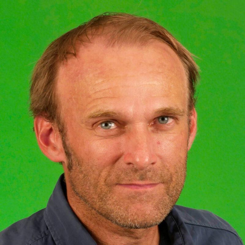 Carsten Rocholl