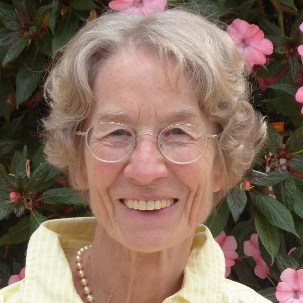 Heidemarie Jarmuth