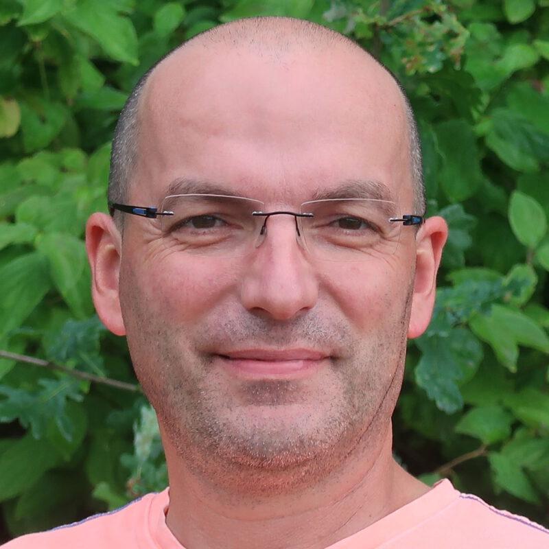 Mirko Deichmann